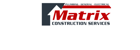 Matrix Construction Services